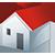 Дом с рациональной и функциональной планировкой